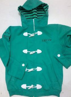 CAMPERAS Y BUZOS PARA EGRESADOS Fabrica de uniformes escolares