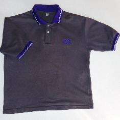 FABRICA DE CHOMBAS ESCOLARES Fabrica de uniformes escolares