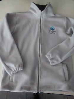 Fabrica de Camperas escolares de polar para uniformes Fabrica de uniformes escolares